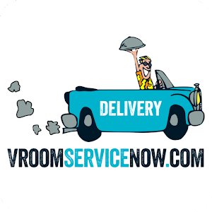Vroom Service Now for PC-Windows 7,8,10 and Mac
