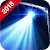 Brightest Flashlight - LED Light file APK for Gaming PC/PS3/PS4 Smart TV