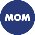 MoneyOnMobile Consumer Wallet APK Descargar