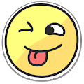 App PG Emojis II - Emoji Sticker Pack from Photo Grid APK for Kindle