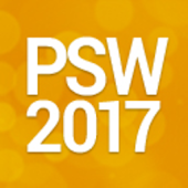 Download Android App PSW 2017 for Samsung