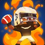 Blocky BEASTMODE® Football For PC / Windows / MAC