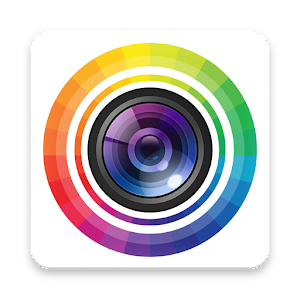 PhotoDirector Photo Editor App on PC (Windows / MAC)
