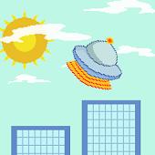 Download UFO Invasion APK to PC