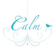 Be Calm With Us 4.2.4 Icon