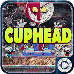 🎵 CUPHEAD | Best Video Songs 🎵 For PC / Windows 7/8/10 / Mac – Free Download