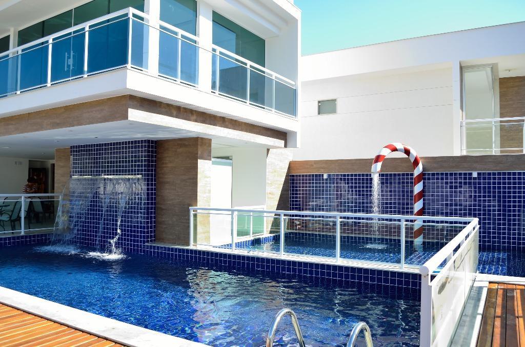 Casa residencial para locação, Jacarepaguá, Rio de Janeiro.