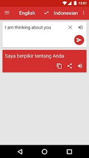 Free Kamus Inggris (Kamusku) APK for Windows 8