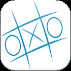 OXO - Tic Tac Game 1.2