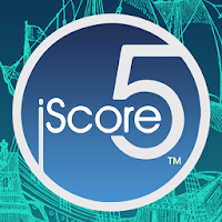 iScore5 AP World History For PC