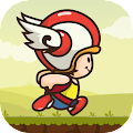 Download Mark's World APK to PC