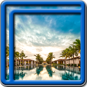 App Beautiful Sky Live Wallpapers Apk For Kindle Fire