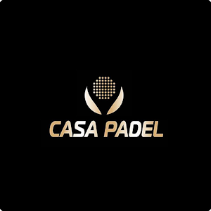Casa Padel for PC-Windows 7,8,10 and Mac