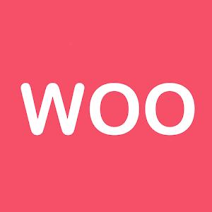 Woocommerce Admin For PC / Windows 7/8/10 / Mac – Free Download