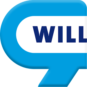 willhaben For PC / Windows 7/8/10 / Mac – Free Download