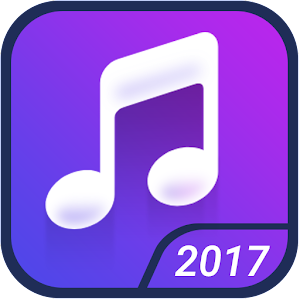Colorful Music Player-Free Music&Radio