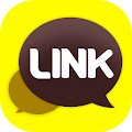 LINK Messenger APK for Bluestacks
