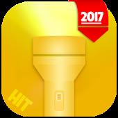 Download Best Flashlight APK on PC