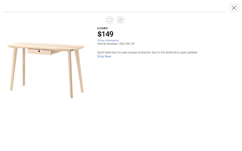 Free Download IKEA Catalog APK for Samsung