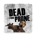 Dead Your Phone
