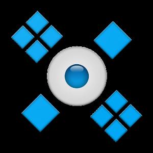 GPS Signal For PC (Windows & MAC)