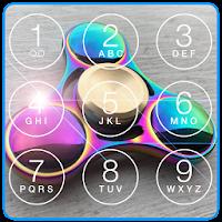 Fidget Spinner Password Für PC Windows & Mac