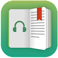 Free books + Audio APK