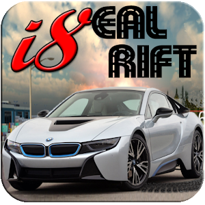 Download i8 Drift Simulator Hill Racing for Windows Phone