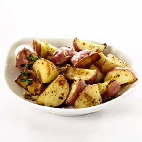 Essential Everyday™ – Roasted Italian Potatoes