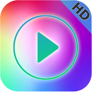 HD Movies Play - Lite Version For PC / Windows 7/8/10 / Mac – Free Download