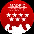 App Madrid Gratis apk for kindle fire