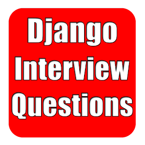 Download Django Interview Question For PC Windows and Mac