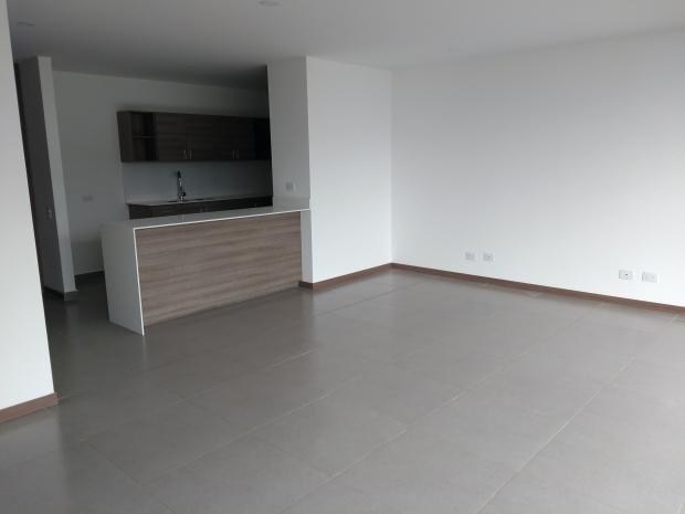 apartamento en arriendo loma del escobero 594-21760