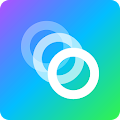 App PicsArt Animator: Gif & Video apk for kindle fire