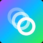 PicsArt Animator: GIF & Video Icon
