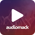 App Audiomack - Download New Music APK for Windows Phone