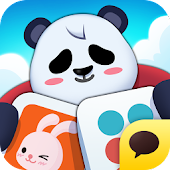 Free 상하이 애니팡 for Kakao APK for Windows 8