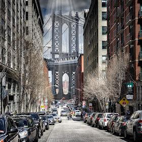 Manhattan Bridge large.jpg