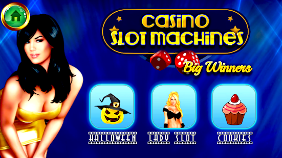 free casino slot machine downloads