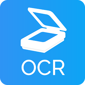 Text Scanner - OCR - Image To Text - TextScanner