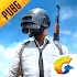 BETA PUBG MOBILE 0.9.0 (9450) (Armeabi-v7a)