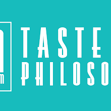 Icon of Freedom presents Taste of Philosophy