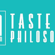 Icon of Freedom presents Taste of Philosophy