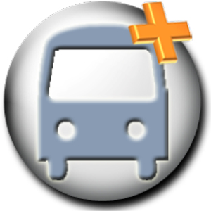 Bus Plus+ Pro For PC / Windows 7/8/10 / Mac – Free Download