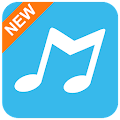 APK App Free Music MP3 Player (Download) for BB, BlackBerry