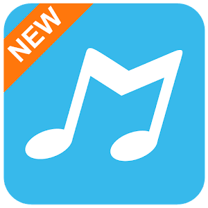 Download Free Music MP3 Player(Download for PC