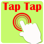 Double Tap Lock/Unlock Screen APK Image