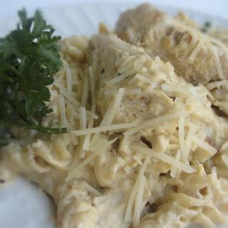 Cream Cheese Chicken Rice Recipes