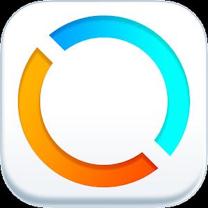 Circle Swipe For PC (Windows & MAC)