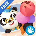 Game Dr. Panda Ice Cream Truck Free APK for Kindle